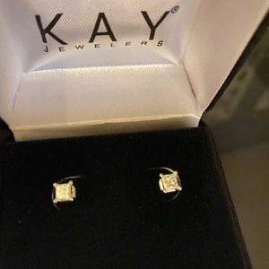 Kay Jewelers Jewelry - Kay jewelers solitaires earnings